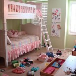 Organizing Kids Rooms – Part Two