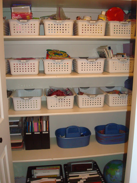 Toys Organized When You Don T Have A Playroom Or Bonus Room