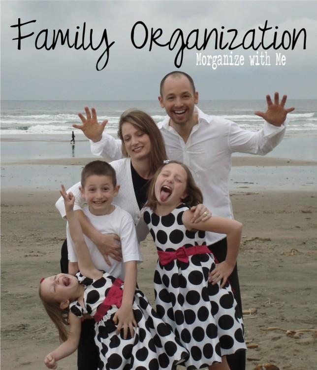 FamilyOrg