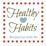 Healthy Habits – Rest