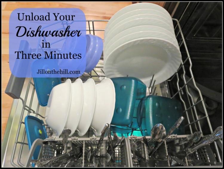 Dishwasherthumb-1024x772