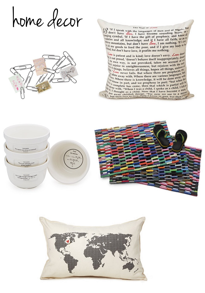 Trendy Stylish Home Decor Morganize With Me Morgan Tyree