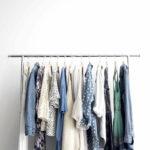 Creating a Capsule Wardrobe (eBook)